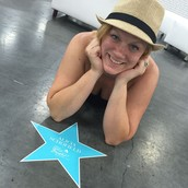 Meet the STAR! Alicia Schofield!!!