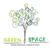 La decoración al servicio del medio ambiente