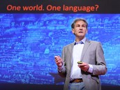 How Language Transformed Humanity