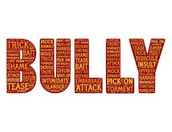 How to Report Cyber Bullying