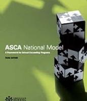 The ASCA Model