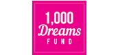 1,000 Dreams Fund