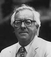 About the author- Ray Bradbury
