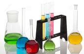 chemistry equipment