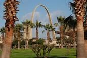 #2 Tripoli, Lebanon