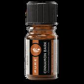 PURE™ Cinnamon Bark 100% Essential Oil