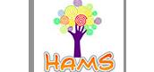 H.A.M.S