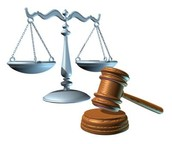 Beneficial Tips While Choosing Litigation Attorney New Jersey
