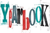 Yearbook Day - May 19th