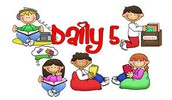 Literacy Learning with Daily 5