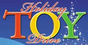 MJS Toy Drive
