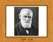 Who is Ivan Pavlov?