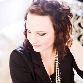 Vanessa Kromer profile pic