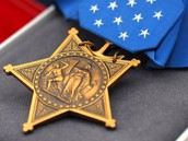 American Medal of Honors
