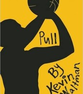 """Pull"" by Kevin Waltman"