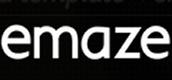 emaze-new online presentation tool