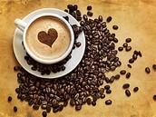 Principal Coffee Chat