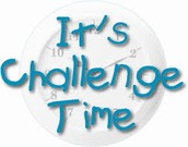 January Challenge: Use Seesaw or Schoology to Document Student Learning