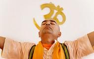 Kaya Kalpa: Yogic Transformations with Swami Mahesh