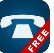 Fake Call Free
