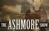 Kane Ashmore