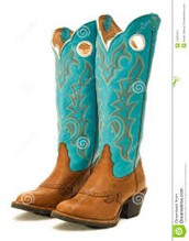 Come visit Jessie's Boots today!