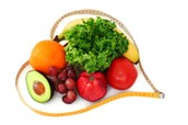 Nutrition and Wellness Forum
