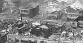 3 Februari 1931
