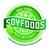 About Soyfoods Association of North America