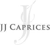 Interview to Internship: JJ Caprices