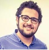 Hussein Aboubakr Mansour