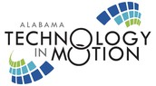 Alabama Technology in Motion (ATiM)