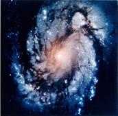 Spherical Aberration - Corrected Image