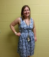 Ms. Rello