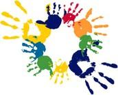 Human Services Internship Available