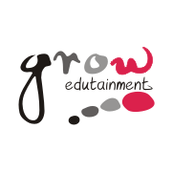 about grow edutainment