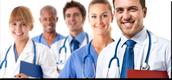 #3. Nurse Practitioner