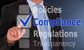 Compliance for the Entire Sales and F&I Team!