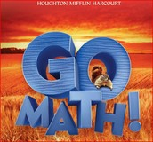 GO MATH EDUCATION-  Jan 19th (6-8pm) @ ASD Education Center