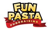OPTIONAL FUN PASTA FUNDRAISER