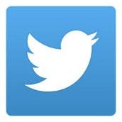 Follow us on Twitter!
