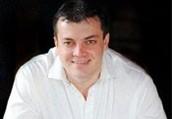 Millionaire Master Marketer Offering Mentorship Program