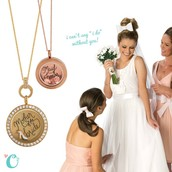 New Bridal Collection!
