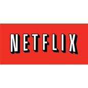 Want a Netflix free trial?