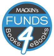Mackin - Books & eBooks