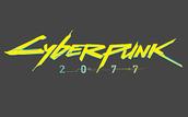 RULE NUMBER F.I.V.E:  CyberBullying