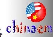 China Embassy Legalization Service