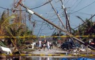 Hurricane Jeanne's Damage