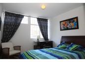 Apartment Rental Bogota