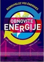 OBNOVITE ENERGIJU